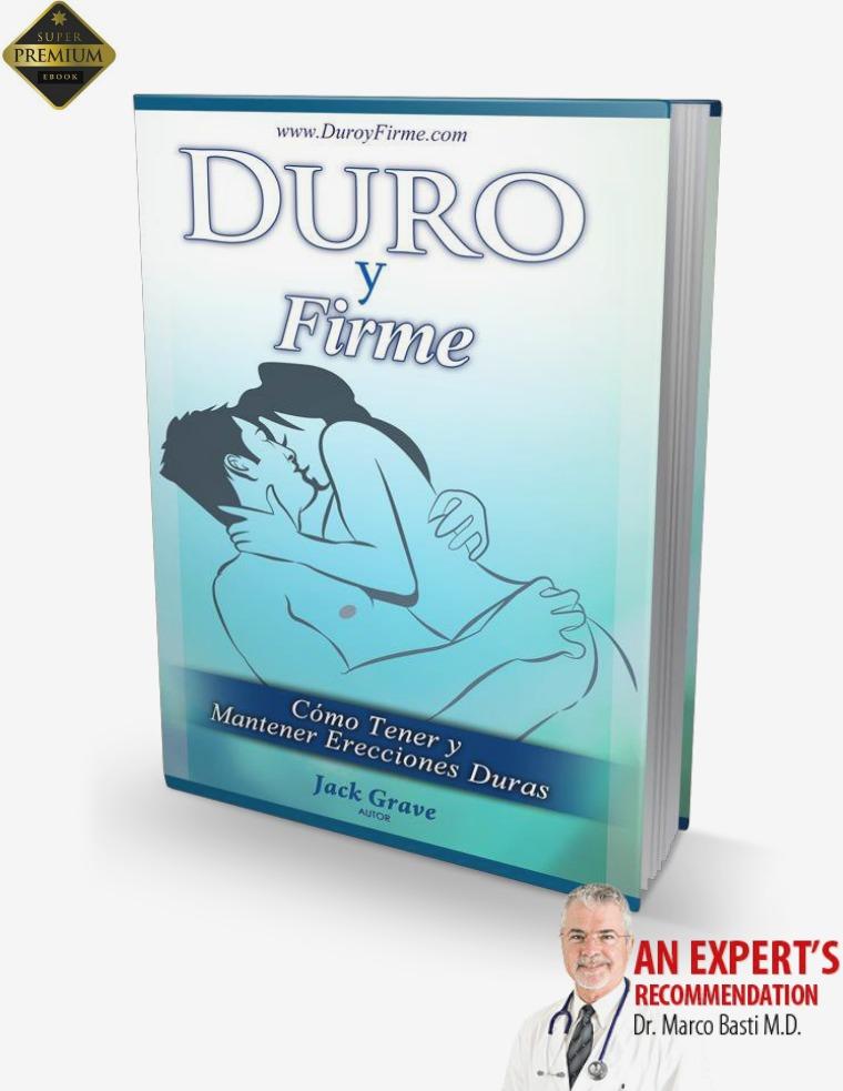 DURO Y FIRME PDF LIBRO COMPLETO JACK GRAVE DESCARGAR 2018