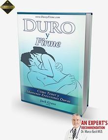 DURO Y FIRME PDF LIBRO COMPLETO JACK GRAVE DESCARGAR