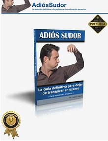 ADIOS SUDOR PDF LIBRO COMPLETO JOAQUIN ROGERS DESCARGAR