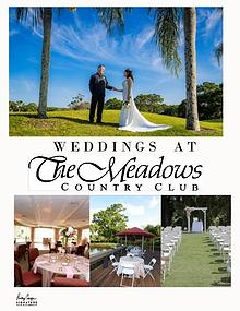 MeadowsCC Wedding Packet