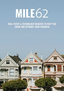 Mile 62 by MoxiWorks