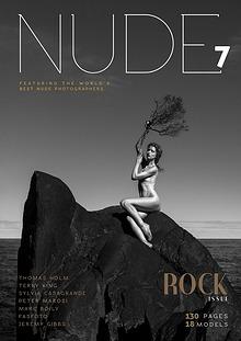 NUDE Magazine