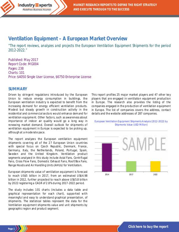 mg004-ventilation-equipment-a-european-market-over