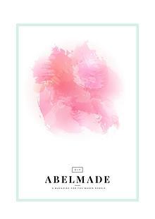ABELMADE
