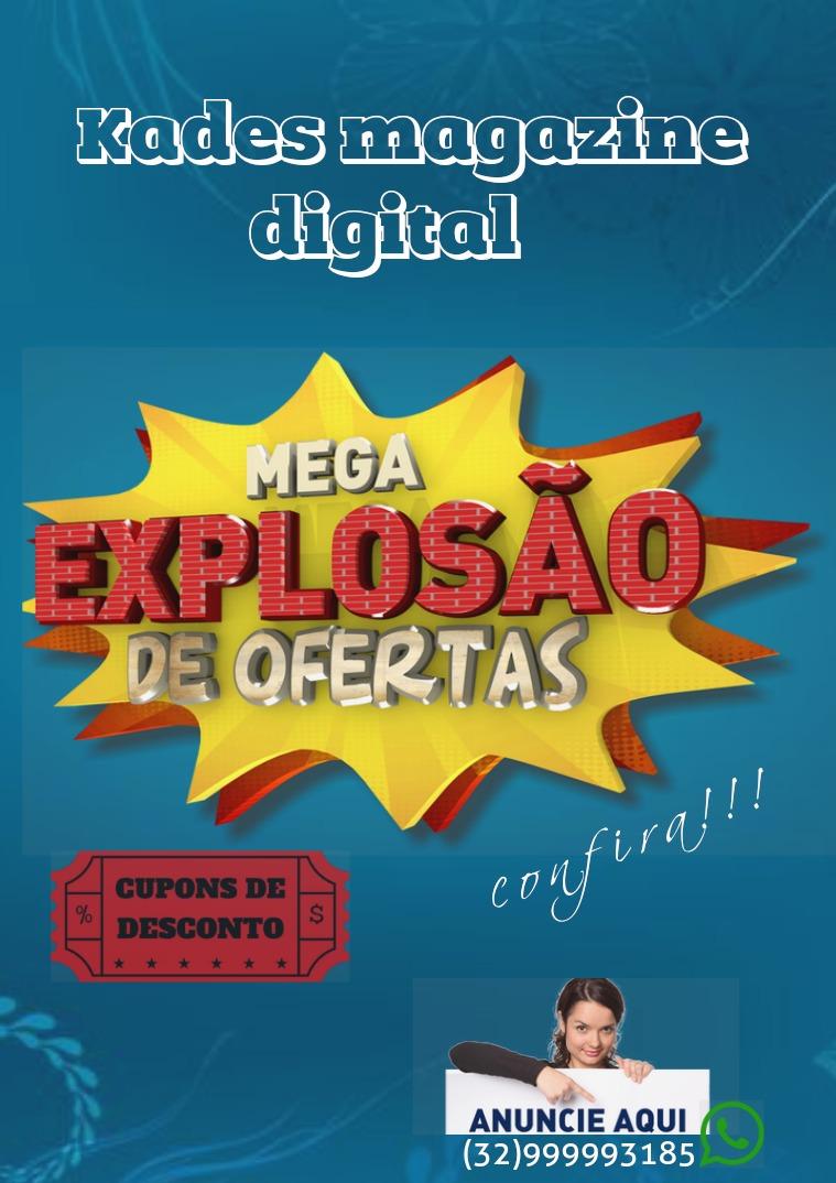 kades magazine digital kades magazine digital