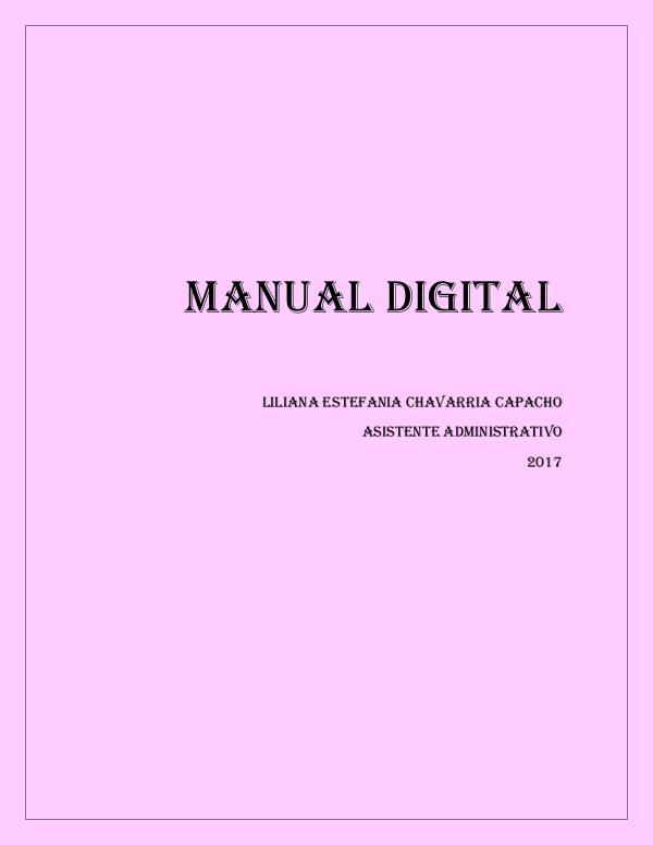 MANUAL DIGITAL PRUEBA FINAL (1)