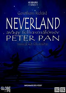 Neverland katalógus
