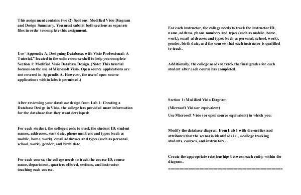 CIS 111 STUDY Great Stories/cis111study com CIS 111 STUDY