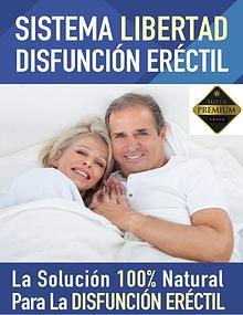 SISTEMA LIBERTAD PDF LIBRO COMPLETO GUILLERMO GRUA DESCARGAR