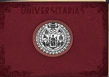 Mujeres Universitarias