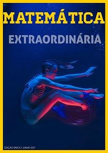 MATEMÁTICA EXTRAORDINÁRIA