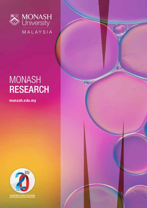 Research and Development Mar 2018