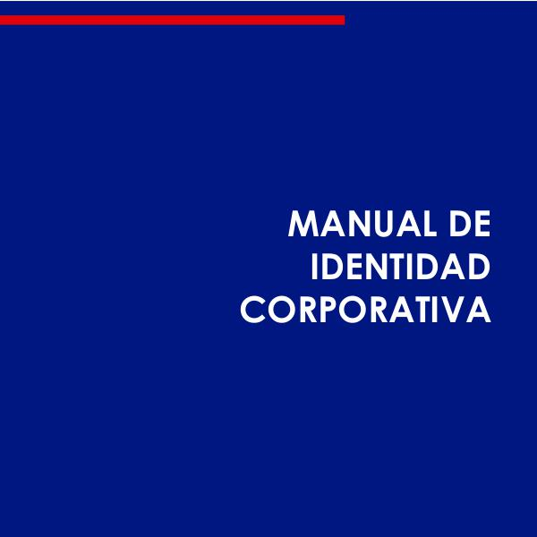 Manual de marca corporativo PEGAM2 manual de imagen pegam2
