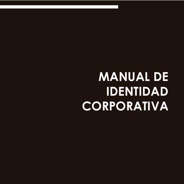 IDM Billares manual idm
