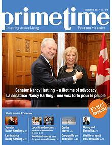 PrimeTime June 2017