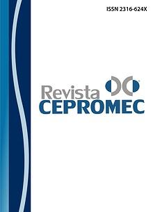 Revista Cepromec