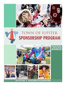 Sponsorship Guide 2020