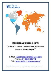 Market Report