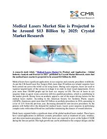 Market Research Reports- Consulting Analysis Crystal Market Research