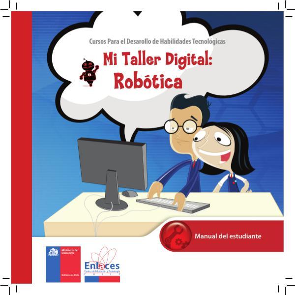 MANUAL DE ROBOTICA EDUCATIBA Manual_Robotica