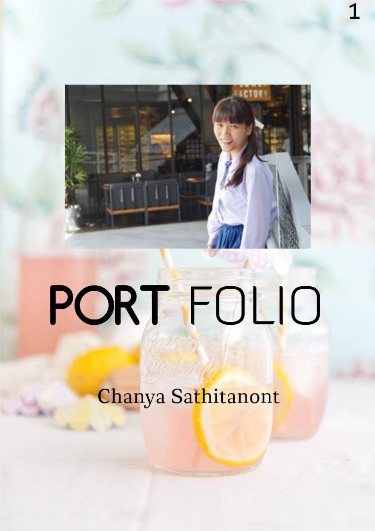 portfolio fffffffffffffffffffff