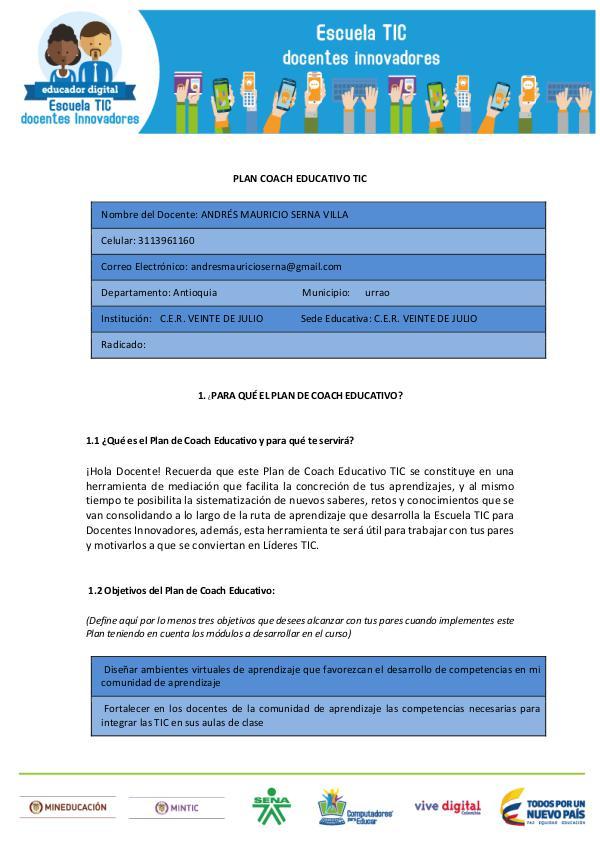 PLAN COACH EDUCATIVO TIC Plan_Coach_Educativo_TIC (4)