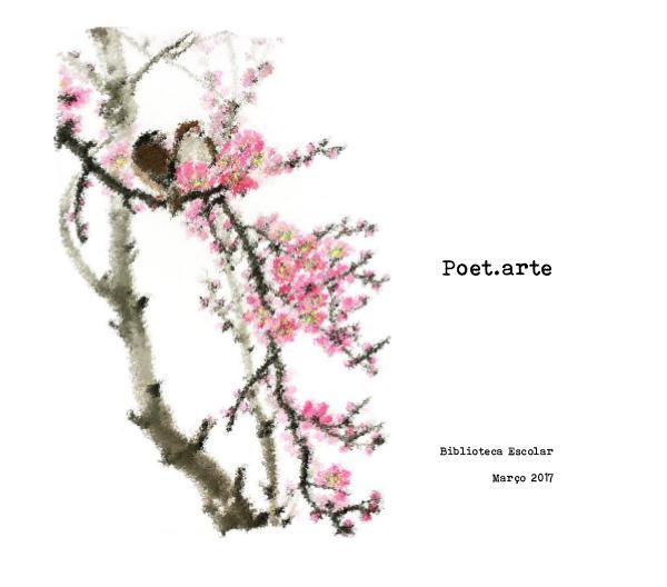 Poet.arte...poetry Poetry