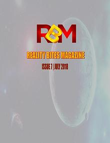 RBM 2018