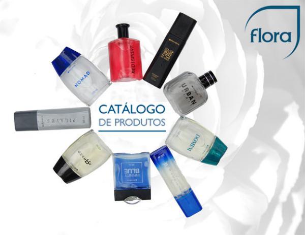 Catálogo Flora catalogo 9b