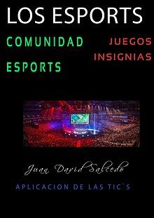 Los eSports