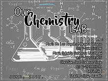 Our Chemistry Lab