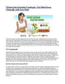 Shapiro MD Shampoo Reviews- Read it's Benefits, working and Free Tria