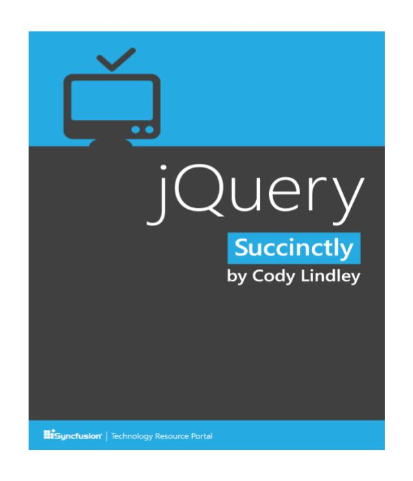 cycling jQuery_Succinctly