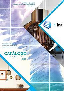 Catálogo E-LED