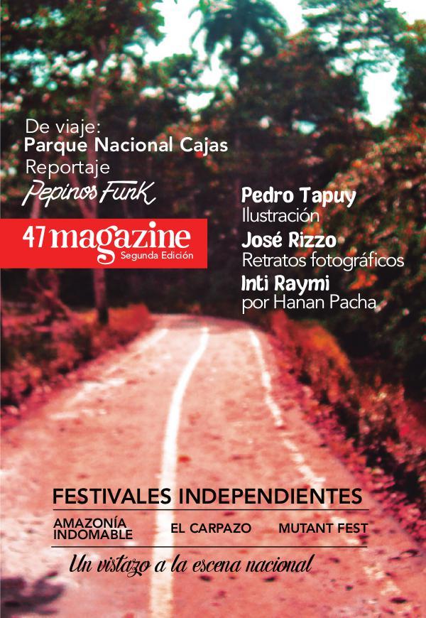 edición 2
