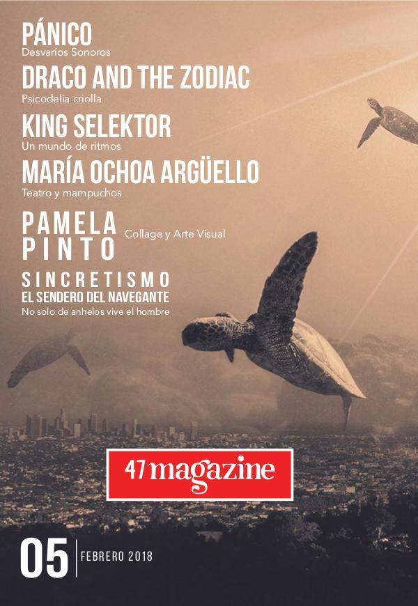 47 magazine edicion5