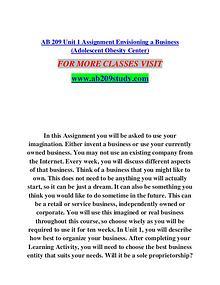 AB 209 STUDY Extraordinary Success/ab209study.com