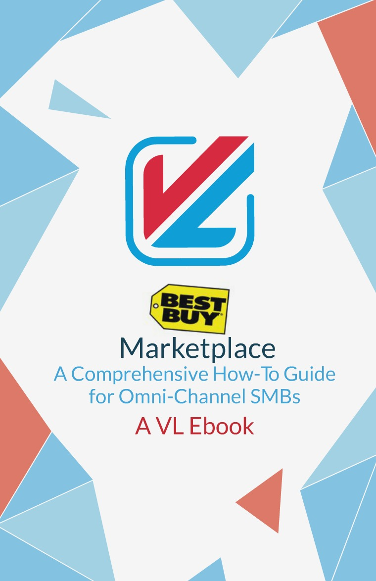Best Buy Canada Marketplace: A How-To Guide for Retailers Best Buy How To Guide