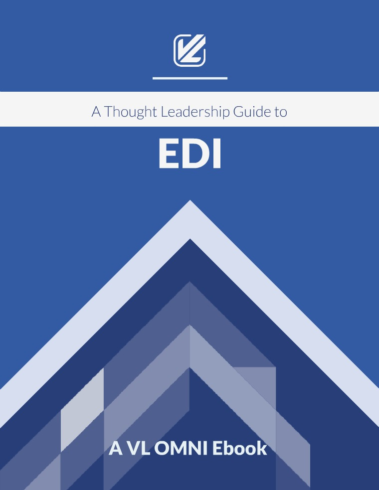 EDI Ebook for SMBs(clone)