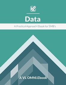 A Thought Leadership Guide For SMBs Data: A Practical Approach for SMBs