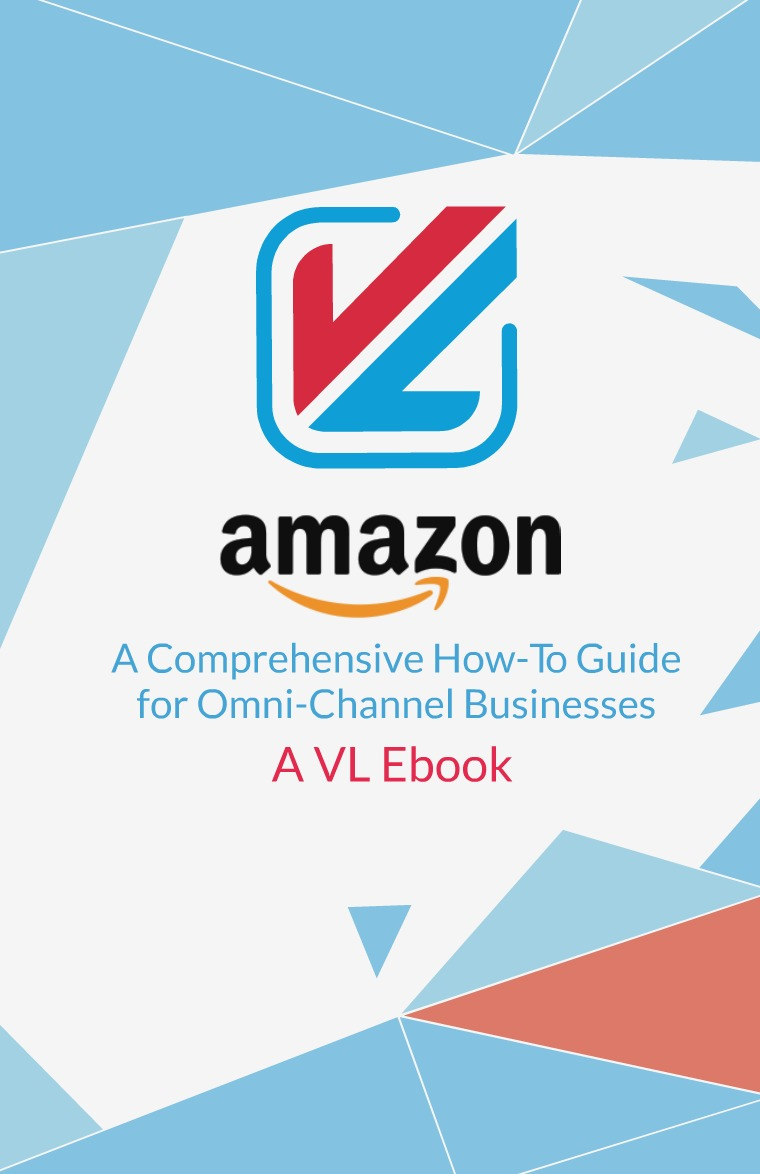 VL OMNI Resources Amazon How-To Guide   Joomag Newsstand