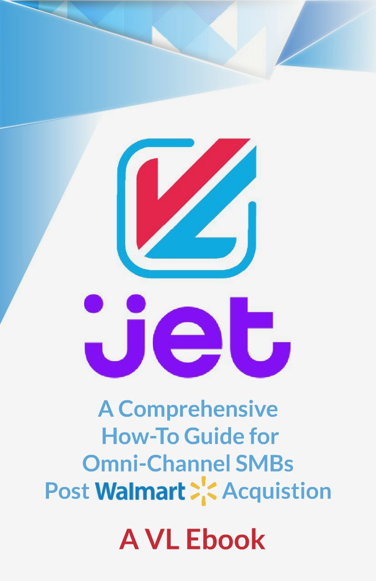 VL OMNI Resources Jet: A Comprehensive How-To Guide