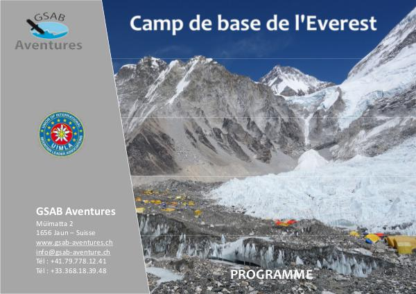 ACTIVITÉS SPORTIVES GSAB AVENTURES camp_base_everest_v2