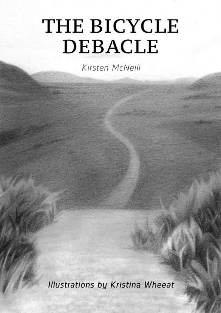 The Bicycle Debacle