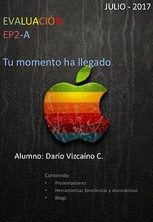 EP2-A