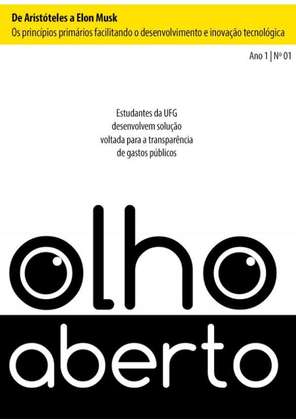 Projeto Olho Aberto Projeto_OlhoAberto