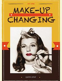 Make-up Changing