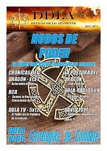 DDLA_Revista