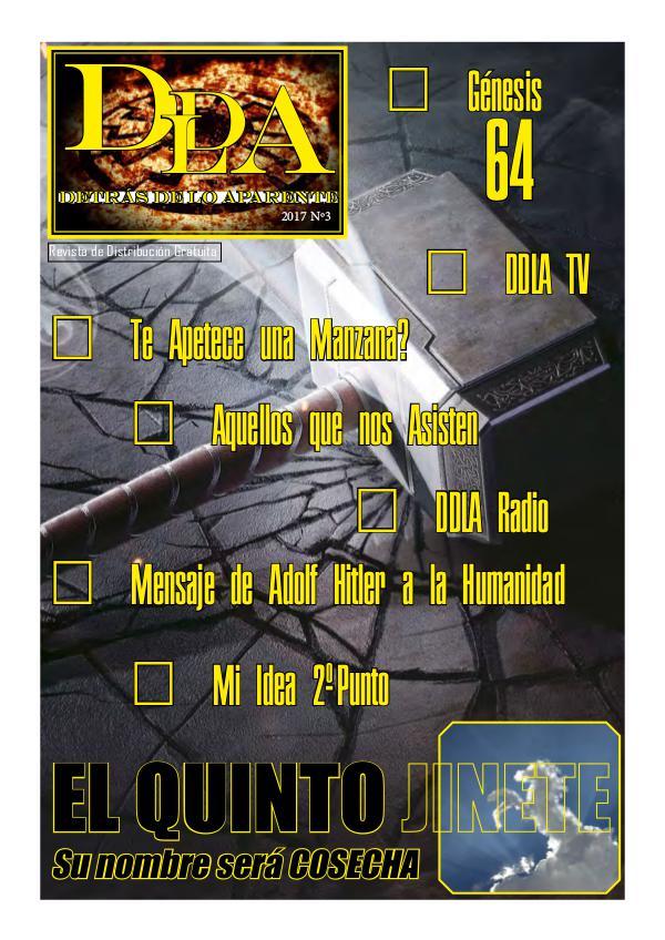 DDLA_Revista Nº3