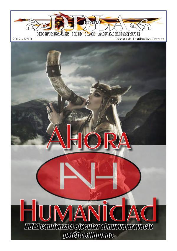 DDLA_Revista Nº10